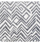 papel-de-parede-moderno-6429-10