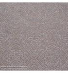 papel-de-parede-moderno-city-glam-5960-37