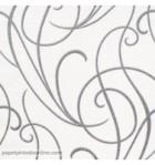 papel-de-parede-moderno-domicile-5973-10