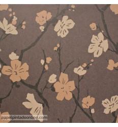 papel-de-parede-moss-coordone-60007