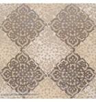 papel-de-parede-mozaik-225a