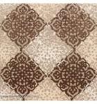 papel-de-parede-mozaik-225b