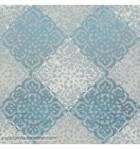 papel-de-parede-mozaik-225c
