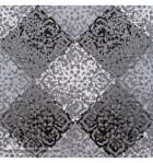 papel-de-parede-mozaik-225d