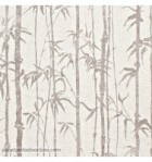 papel-de-parede-natureza-flow-30522