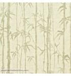 papel-de-parede-natureza-flow-30525