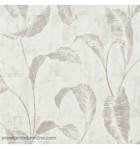 papel-de-parede-natureza-flow-30541