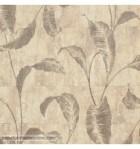 papel-de-parede-natureza-flow-30542