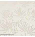 papel-de-parede-natureza-tempus-fi2201