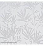 papel-de-parede-natureza-tempus-fi2202