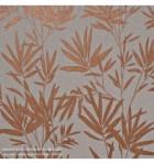 papel-de-parede-natureza-tempus-fi2206
