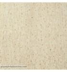 papel-de-parede-new-walls-nws-1844-60-74