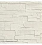 papel-de-parede-new-walls-nws-1847-50-05