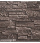 papel-de-parede-new-walls-nws-1847-50-12