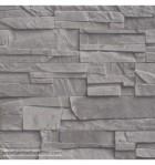 papel-de-parede-new-walls-nws-1847-50-29