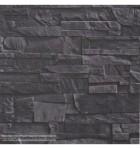 papel-de-parede-new-walls-nws-1847-50-36
