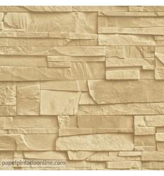 papel-de-parede-new-walls-nws-1847-50-43
