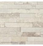 papel-de-parede-new-walls-nws-1847-51-11
