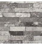 papel-de-parede-new-walls-nws-1847-51-35