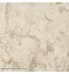 papel-de-parede-new-walls-nws-1851-46-05