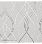 papel-de-parede-ondas-cinza-com-prata-982