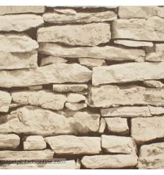 papel-de-parede-options-2-623008