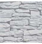papel-de-parede-options-2-623009