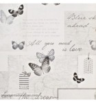 papel-de-parede-options-2-661300