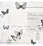 papel-de-parede-options-2-661301