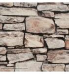 papel-de-parede-options-2-668900