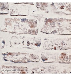 papel-de-parede-options-2-671100