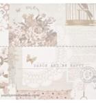 papel-de-parede-options-2-671301