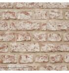 Papel de parede Tijolo Ref 889604