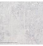 papel-de-parede-origin-42100-40