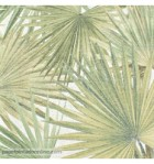 papel-de-parede-palmeiras-flow-30504