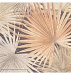 papel-de-parede-palmeiras-flow-30505