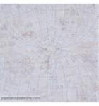 papel-de-parede-passport-psp-6655-60-90