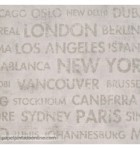 papel-de-parede-passport-psp-6656-10-13