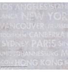 papel-de-parede-passport-psp-6656-60-66