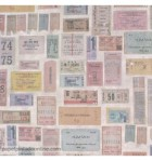 papel-de-parede-passport-psp-6658-40-55