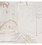 papel-de-parede-passport-psp-6659-10-99