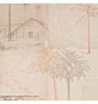 papel-de-parede-passport-psp-6659-11-32