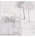 papel-de-parede-passport-psp-6659-90-90