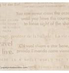 papel-de-parede-passport-psp-6660-10-80