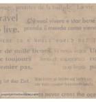 papel-de-parede-passport-psp-6660-20-50