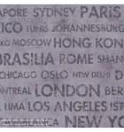 papel-de-parede-passport-psp66569000