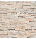 papel-de-parede-pedra-02363-10