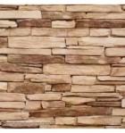 papel-de-parede-pedra-103a