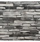 papel-de-parede-pedra-103b