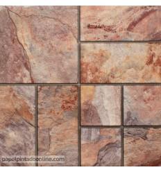 papel-de-parede-pedra-1062b